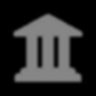noun_university_1443061.png