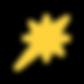 noun_spark_979368 (1).png
