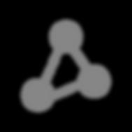noun_Network_1365239.png