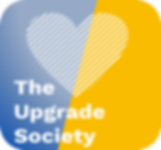 upgrade icon 2.png