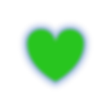 heart glow.png