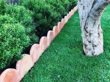 jardinera_barro.jpg