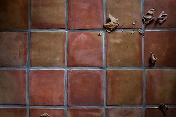 suelo de barro cocido 20x20.jpg
