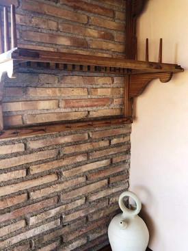 ladrillos rusticos manuales.jpg
