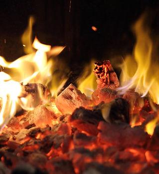 fuego-fabricante+baldosa+de+barro+ladrillos+rusticos+barro.jpg