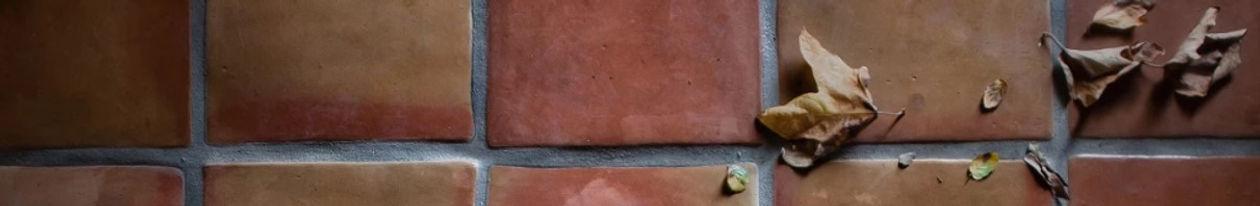 baldosas-suelo-barro-terracota.jpg