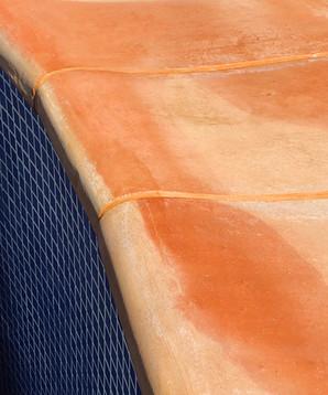 suelos-de-barro-terracotta.JPG