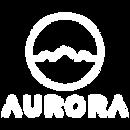 AURORINHA_Prancheta 1.png