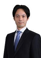 Tanaka, Kyohei_white.jpg