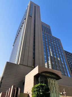 帝国ホテルタワー外観写真.jpg