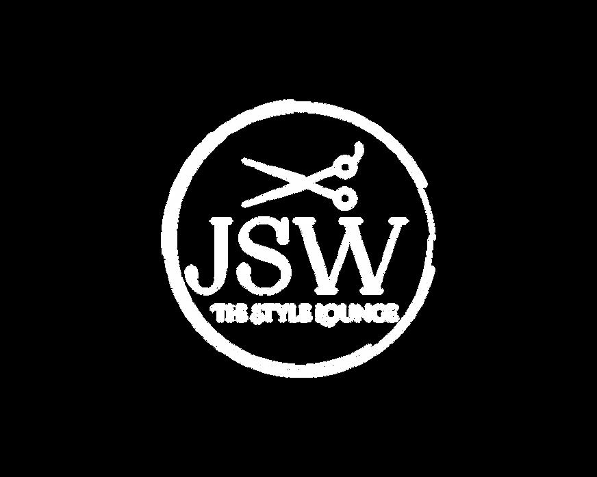 white jsw.png