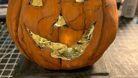 halloweentown final
