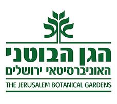 לוגו עברית אנגלית.png