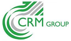 logo crm.jpg