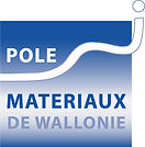 Logo_PIMW.jpg
