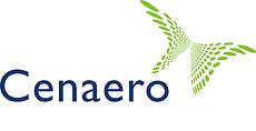 logo-cenaero-(sans-texte)690776570707771