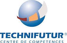logo technifutur ok.jpg
