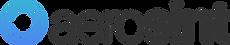 logo aerosint.png