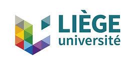 logo_uliège.jpg