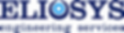 eliosys logo.png