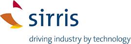 logo sirris.png