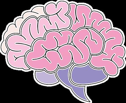 hersenen website voedingshuisarts
