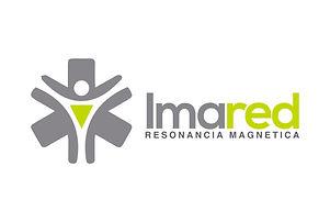 img_logo_2855.jpg