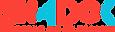 E2P logo.png