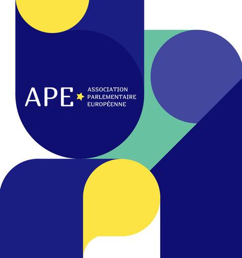 Association Parlementaire Européenne