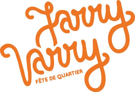 JARRY2.jpg