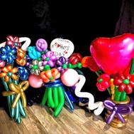 Flowersandhearts_edited.jpg