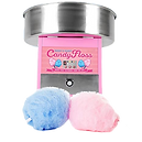 cottoncandy_edited.png