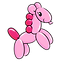 simplepony-nolabel_edited_edited.png