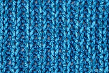 1x1-rib-stitch-pattern-knitting.webp