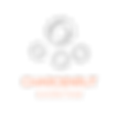 CHAROENRUT-logo2-03.png