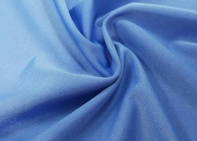 Sportswear-Fabric-Underwear-Fabric-Lycra