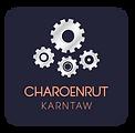 CHAROENRUT-logo-03.png