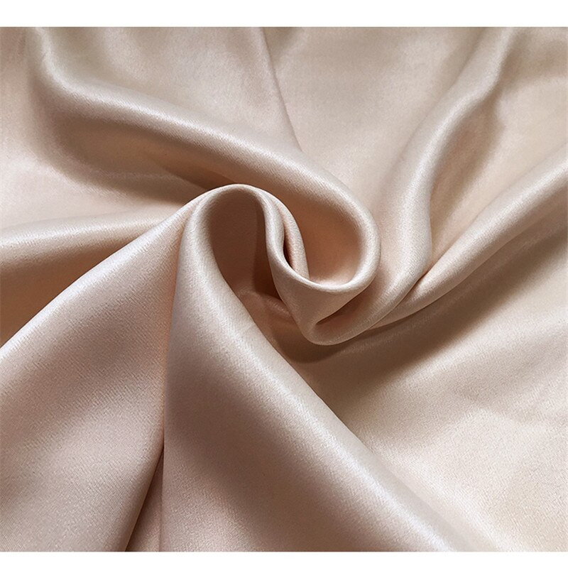 C614-Glossy-Fleshcolor-100-Sateen-Silky.