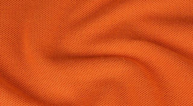 ผ้าจุติทีเค+mixon+5731x640.jpg