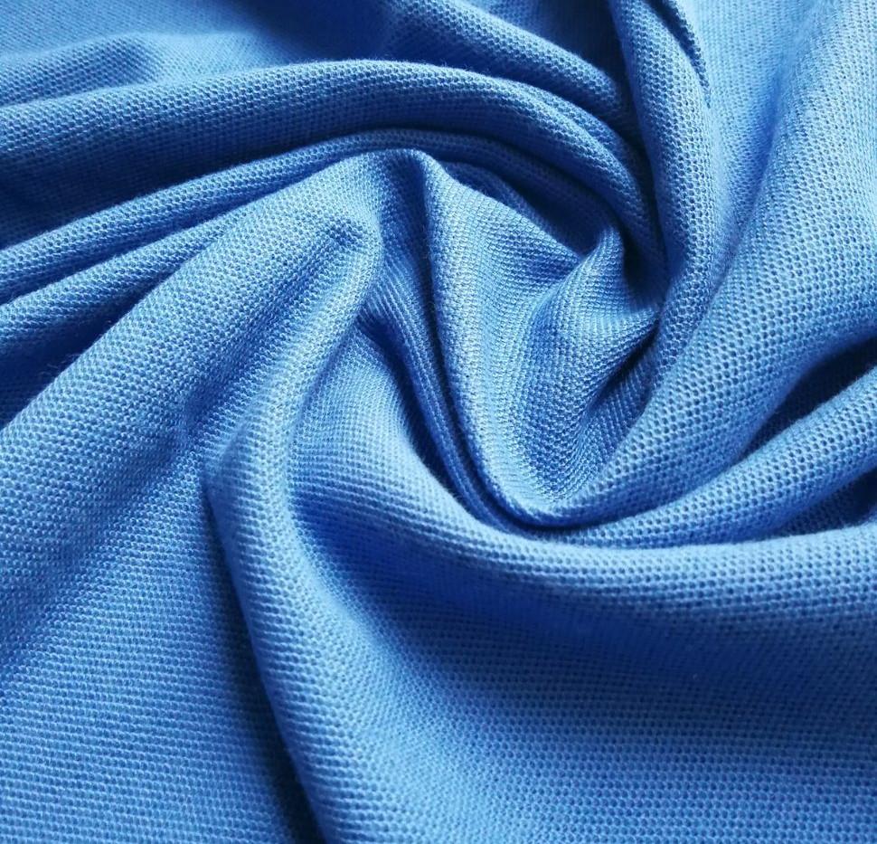 Knit-Polo-Shirt-Fabric-Lacoste-Knit-Heav