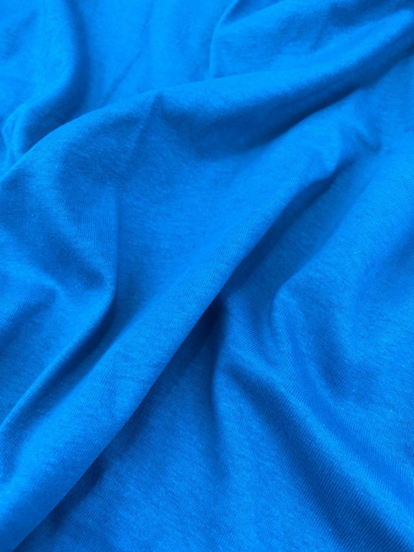 Single Jersey Cotton 20 OE