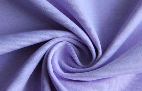 160GSM-Nylon-Polyester-Spandex-Lycra-Kni