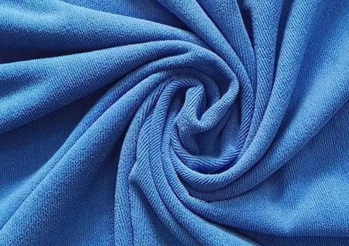 synthetic-fabric-rottomicro-payalwollyfi