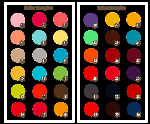 colorr-01.png