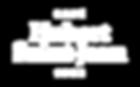 logo-hubert_Plan de travail 1.png
