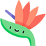 048-plant-1.png