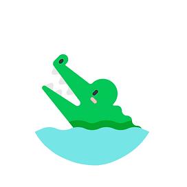 Krokodilsite.png