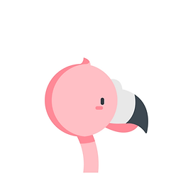 Flamingo site.png