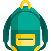 001-backpack.png
