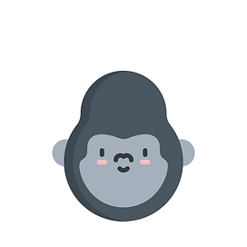 Gorilla site.png